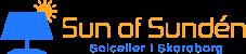 Logo Solceller i Skaraborg